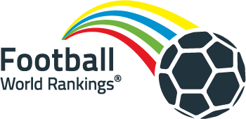 Football World Rankings