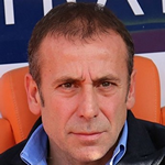 A. Avci