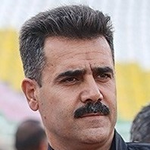 S. Pourmousavi