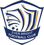 Shijiazhuang Ever Bright