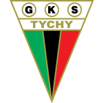 Tychy 71