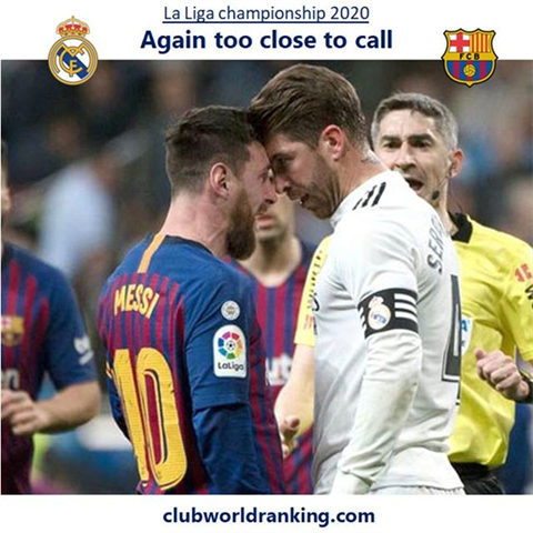 #football #soccer #futbol #futebol #foot #fussbal #voetbal #fcbarcelona #barcelona #realmadrid