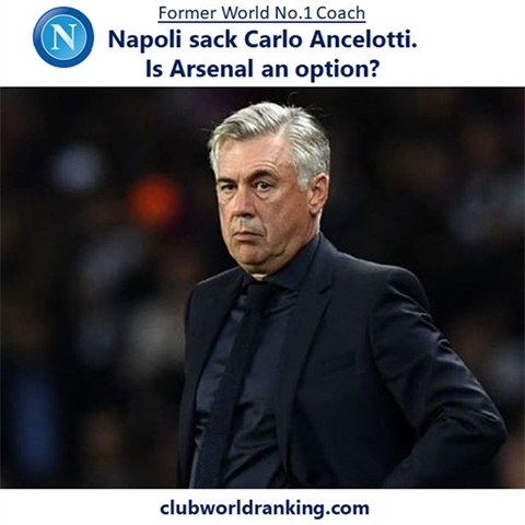 #napoli #arsenal #futbol #football #soccer #calcio #championsleague