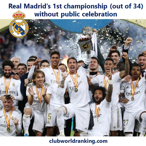 Barcelona made it easy for Madrid. #football  #soccer # futbol, # futebol